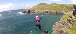 PQ-big-jump